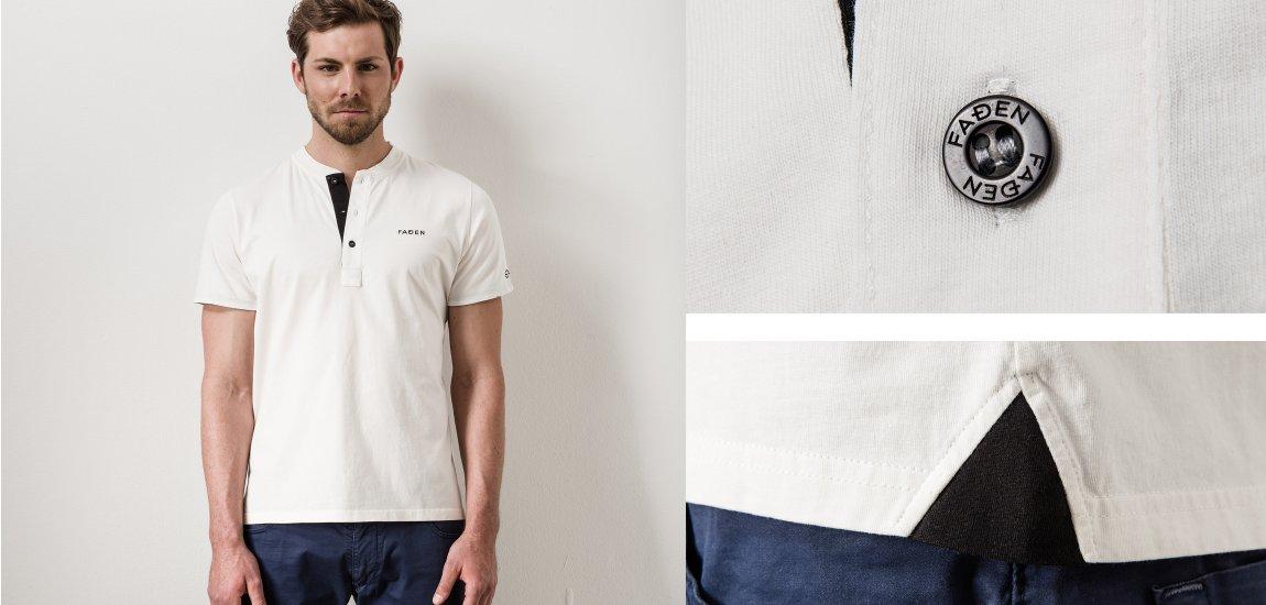 the best attitude 68ac2 7c139 Textilproduktion, Kleidung produzieren lassen | Osnabrück
